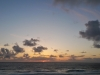 20150411_Beach Sunset 1