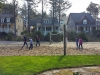 20150412_Volleyball across the street