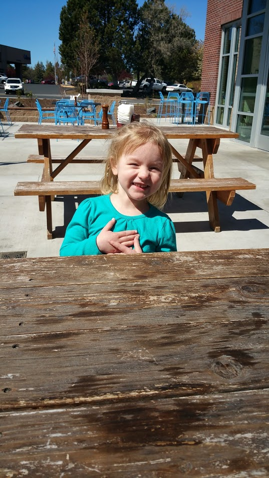 20150416_Lunch in Bend